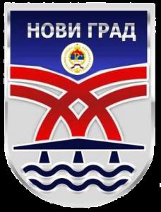 Opstina Novi Grad